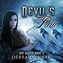 Devil's Paw: Imp, Book 4 (       UNABRIDGED) by Debra Dunbar Narrated by Angela Rysk