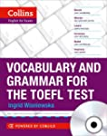 Collins Vocabulary and Grammar for th...