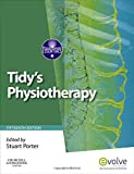 img - for Tidy's Physiotherapy, 15e (Physiotherapy Essentials) book / textbook / text book