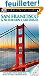 DK Eyewitness Travel Guide: San Franc...