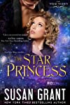 The Star Princess (The Star Series)