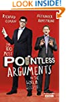 The 100 Most Pointless Arguments in t...