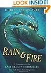 Rain & Fire: A Companion to the Last...