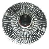 Viscous Fan Coupling AUDI A4 8D2,B5 2.4,2.6,2.8,S4 QUATTRO 95-01 + ESTATE 8D5,B5; AUDI A6 4B,C5 2.4,2.8 95-05 + ESTATE 4B,C5;AUDI A8 4D 2.8 94-02; SKODA SUPERB B5 3U 2.8 V6 02-08; VW PASSAT B5 3B 2.8 V6 96-05 + ESTATE 3B5;