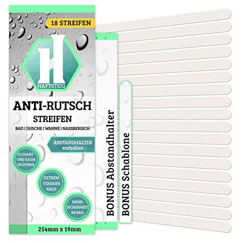 18-x-anti-rutsch-streifen-bonus-abstandhalter-hygienische-alternative-zur-duschmatte-selbstklebende-