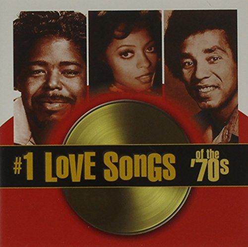 Joe Jackson - Number #1 Love Songs Of The