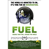 Fuel - purchase now from Amazon
