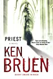 Priest (0312378270) by Bruen, Ken