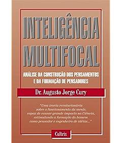 Inteligência Multifocal