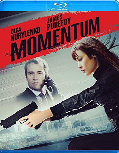 momentum-usa-blu-ray