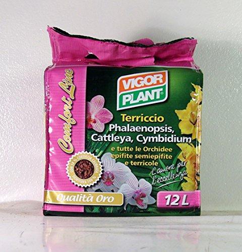 materias-terrosas-para-todas-las-orquideas-ricos-semi-ricos-y-terricole-envase-de-carton-de-12-lt