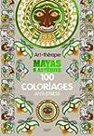 Mayas et Azt�ques: Art-th�rapie