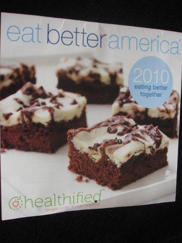 eat-better-america-2010-calendar