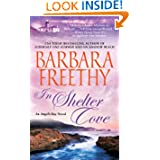 Shelter Cove Angels Novel ebook