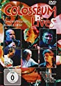Colosseum Lives - Complete Reunion Concert 1994 [DVD]<br>$649.00