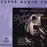 echange, troc Hoagy Carmichael - Stardust Melody: Beloved & Rare Songs
