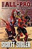 THE ALL-PRO (Galactic Football League Book 3) (English Edition)