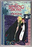 img - for The Singing Stone book / textbook / text book