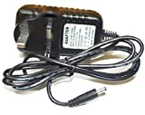 12V Acer Iconia A500 Tab Tablet Mains AC-DC Adaptor Power Supply Charger UK S40
