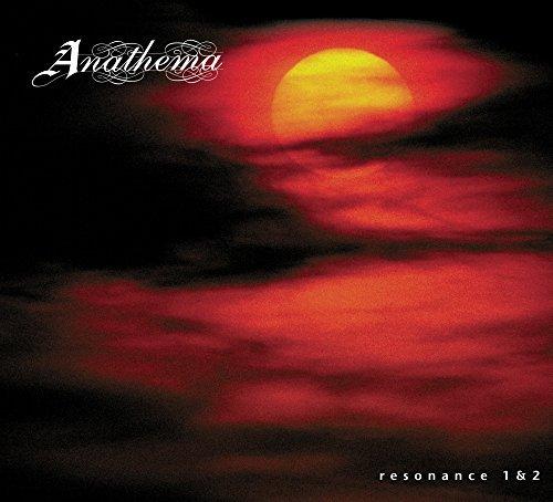 Resonance Vol 1 & 2 by Anathema