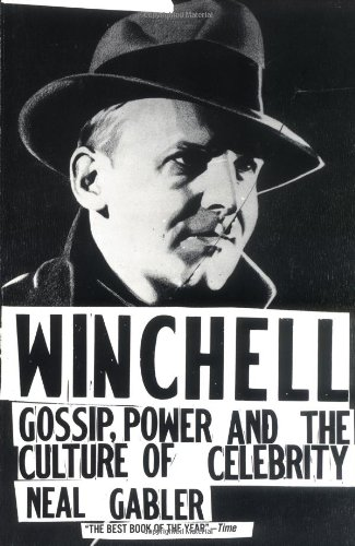 Commercial Bar Blenders front-641785