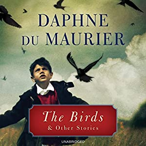 The Birds Audiobook