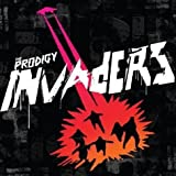 The Prodigy Invaders Must Die [7