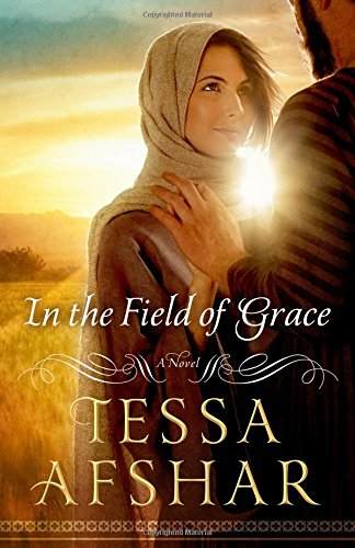 Image of In the Field of Grace