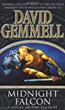 David Gemmell Midnight Falcon: (The Rigante Book 2)