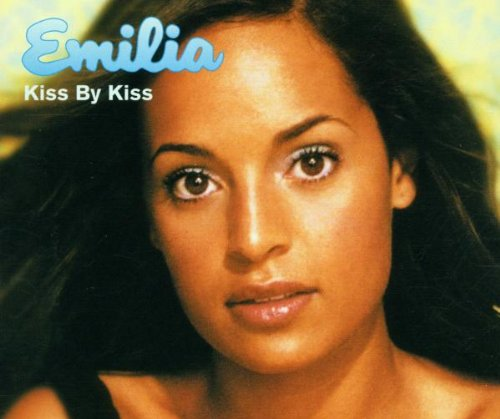 emilia big big world mp3 download free