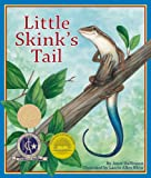 img - for Little Skink's Tail book / textbook / text book