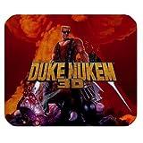 Duke Nukem 3D Mouse Pad Mat