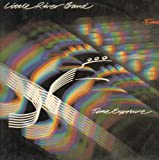 Time exposure (1981)