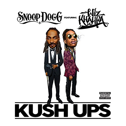 kush-ups-feat-wiz-khalifa-explicit-version-explicit