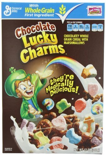 lucky-charms-chocolate-cereal-12-ounce-boxes-pack-of-6-by-general-mills-cereals