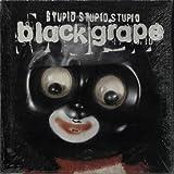 Black Grape Stupid Stupid Stupid [VINYL]