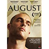 AUGUSTby Murray Bartlett,...