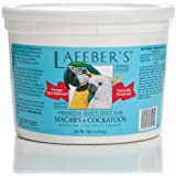 Lafeber's Premium Daily Diet Pellets for Macaw/Cockatoo 5lb Bucket
