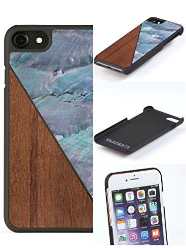 wola-custodia-aqua-per-iphone-7-in-vero-legno-di-noce-naturale-e-madreperla-azzuro-elegante-cover-di