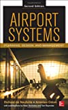 img - for Airport Systems: Planning, Design and Management 2/E book / textbook / text book