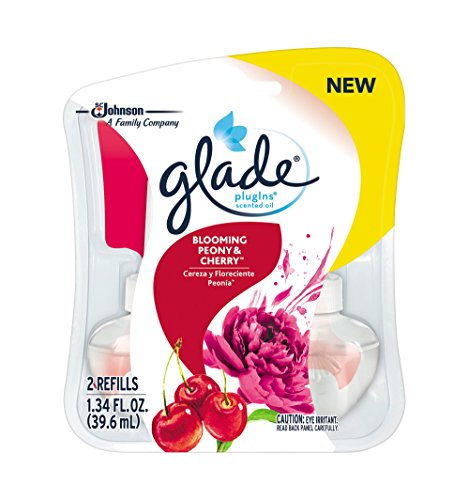 glade-plugins-scented-oil-air-freshener-refills-blooming-peony-and-cherry-134-fluid-ounce