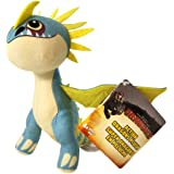 """How To Train Your Dragon 2 - 8"""" Plush Deadly Nadder / Stormfly"""
