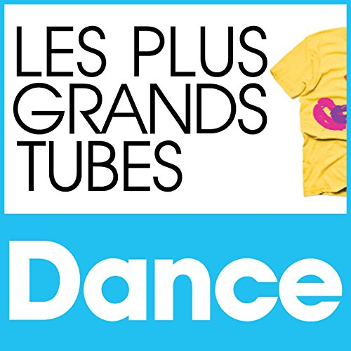 les-plus-grands-tubes-dance