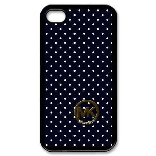 Michael Kors for iPhone 4,4S Phone Case Cover 61FF459393
