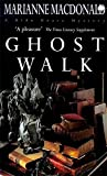 img - for Ghost Walk (A Dido Hoare mystery) book / textbook / text book