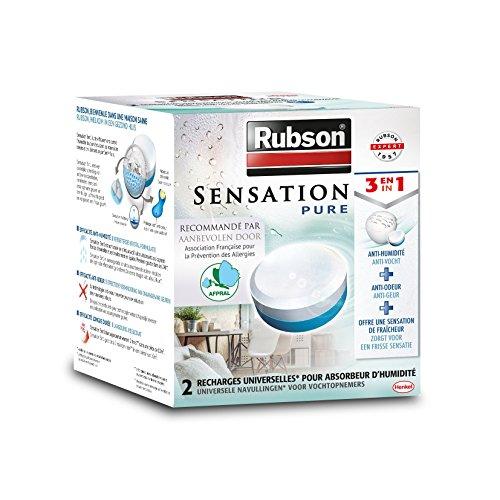 rubson-recharges-pour-absorbeur-dhumidite-sensation-parfum-neutre-2-recharges