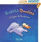 Buddha Doodles: Imagine the Possibili...