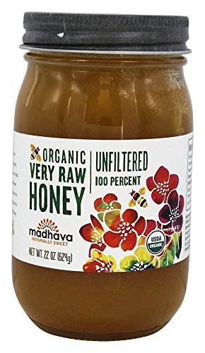 Madhava-Natural-Sweeteners-Organic-Raw-Honey-22-Ounce