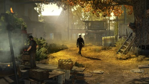 Homefront Ultimate Edition galerija
