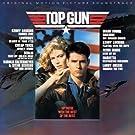 Top Gun (1986) [Vinyl LP]